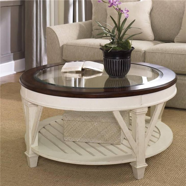 39 modern coffee tables with storage table decorating ideas. Black Bedroom Furniture Sets. Home Design Ideas